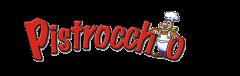 Pistrocchio