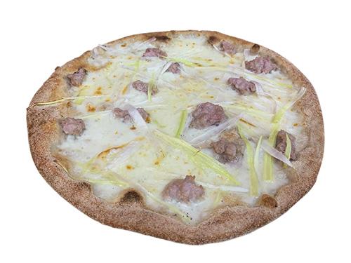 pizza-affumicata-shop-pistrocchio