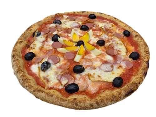 pizza-sicula-shop-pistrocchio